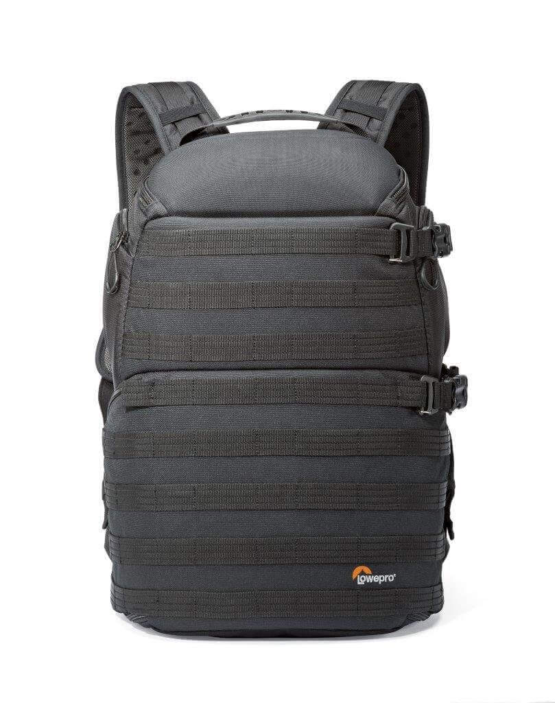 Lowerpro ProTactic 450 AW camera backpack