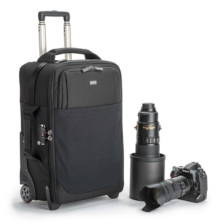 think tank camera backpack