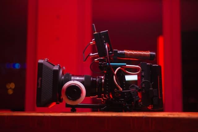 Best 4k Camera Under $500